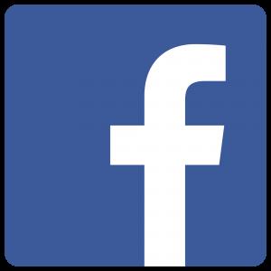 tat-facebook